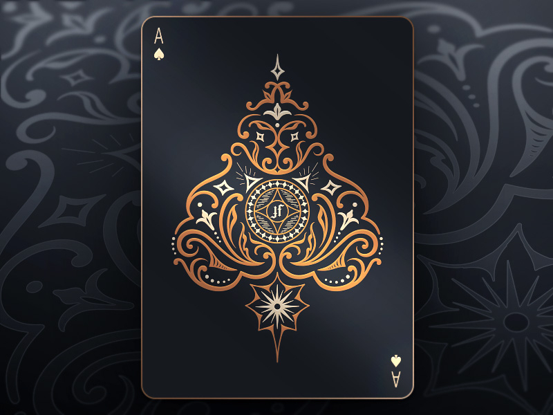 Beautiful-Playing-Card-Design