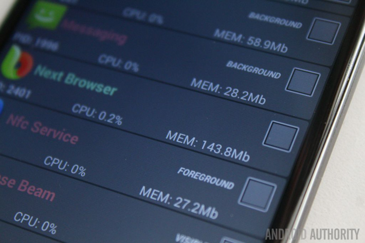 Best-Android-Browser-Fastest-Nexus-6