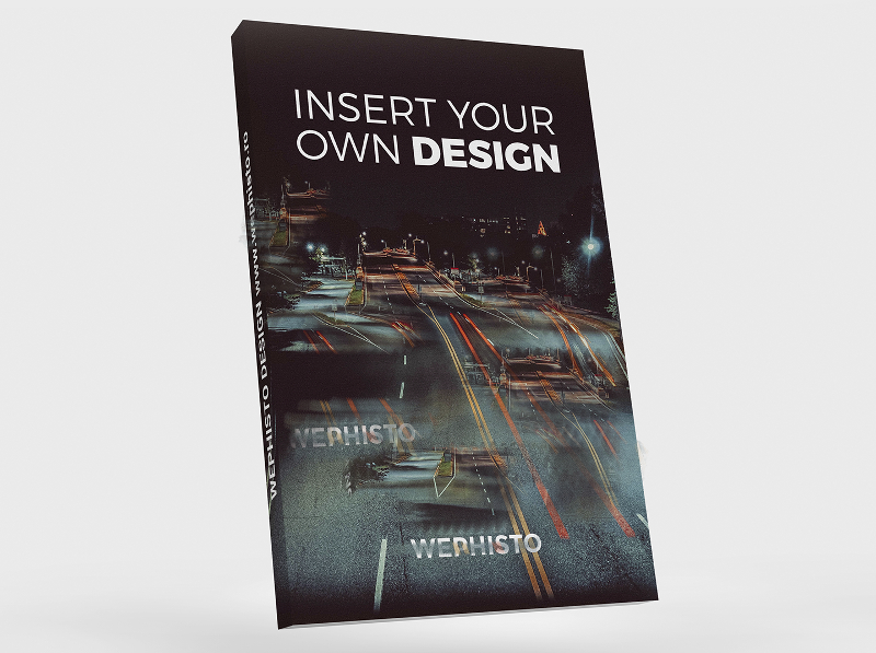 Branding-Book-Mockup