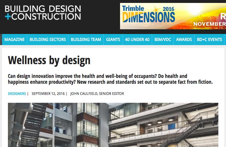 Building_Design__Construction_BDC_Blog