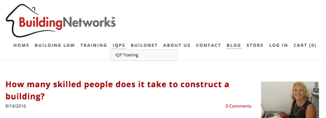 Building_Networks_Construction_Blog