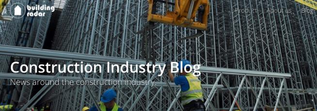 Building_Radar_Construction_Blog