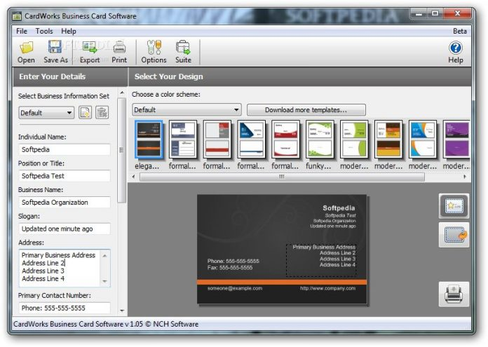 CardWorks-Business-Card-Software-696x495