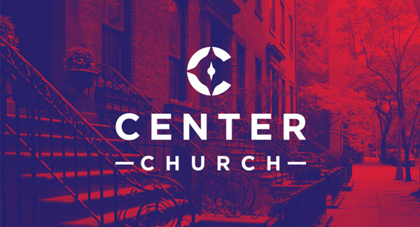 Center-Church-Logo
