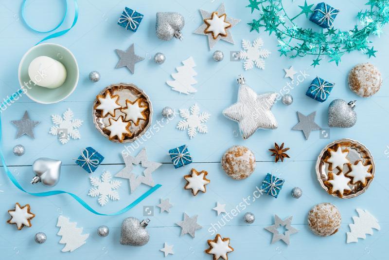 Christmas-Background-Mockup