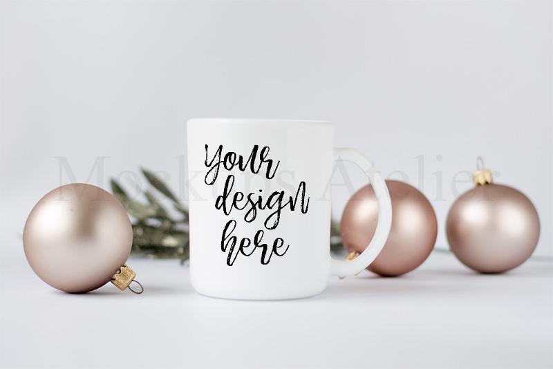 Christmas-Cup-Mockup