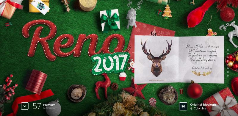 Christmas-Mockup-Bundle