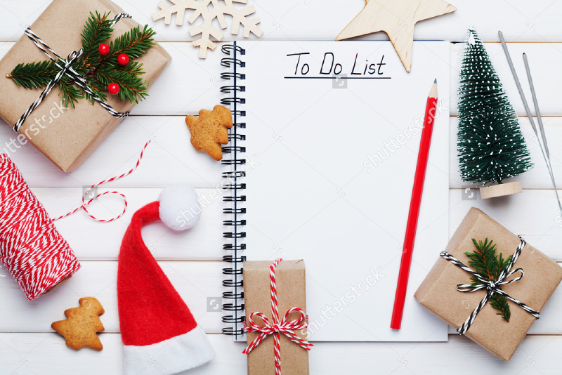 Christmas-Planning-Concept