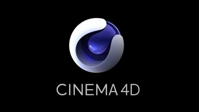Cinema-4D-696x392