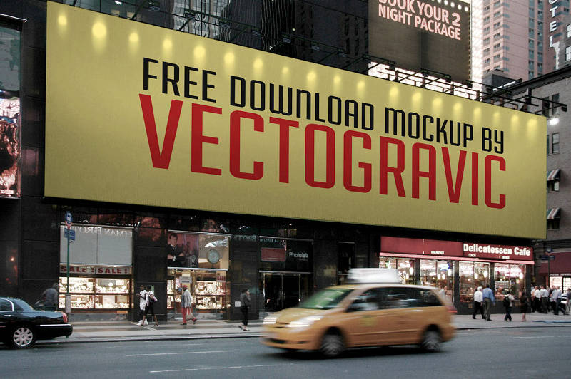 City-Building-Billboard-Free-Mock-up