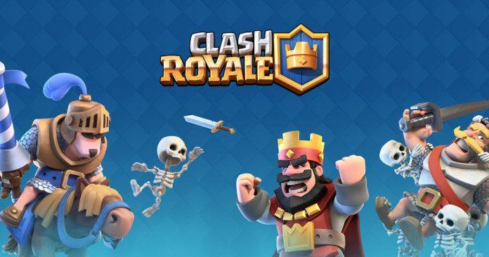 Clash-Royale-696x366