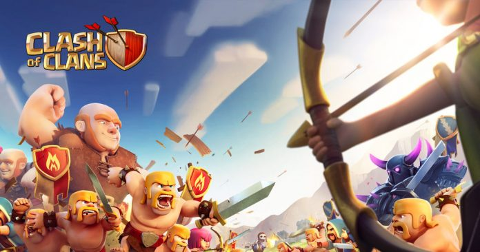 Clash-of-Clans-696x366