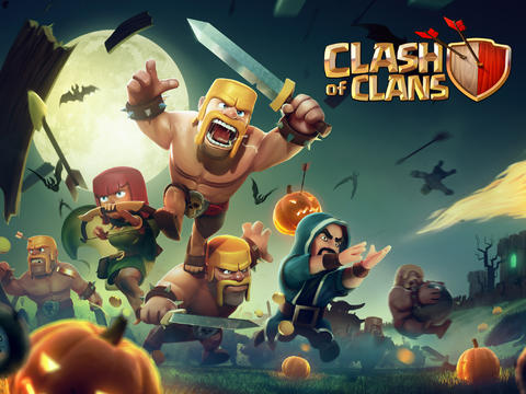 Clash-of-Clans-for-iPad-1