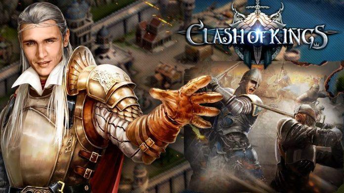 Clash-of-Kings-696x392