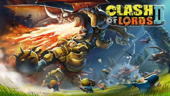 Clash-of-lords-2-696x391