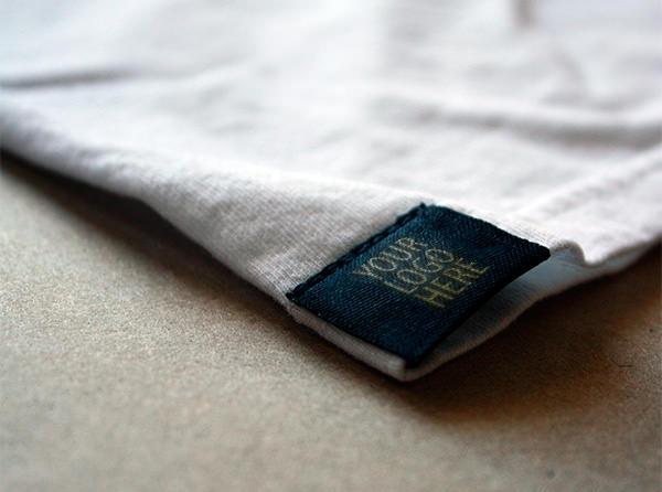 Classy-T-shirt-label-mockup-free-psd