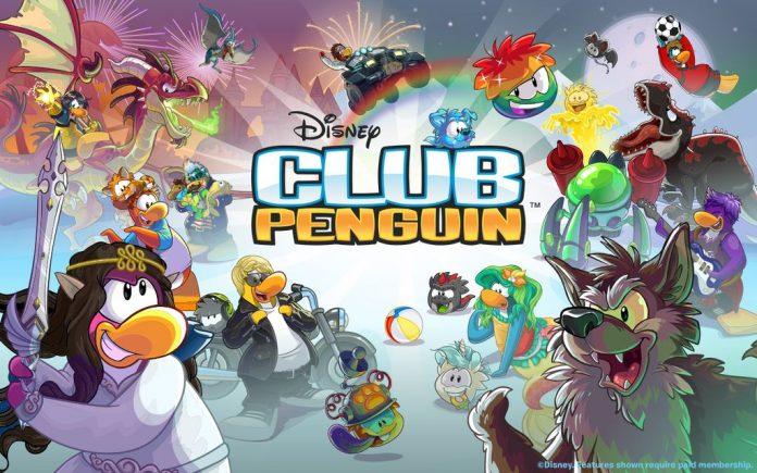 Club-Penguin-696x435