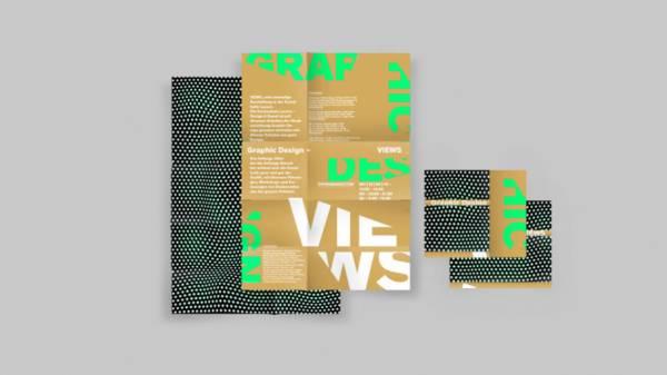 Collaboration-Typography-Design