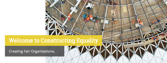Constructing_Equality_Blog