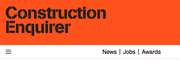 Construction_Enquirer_Blog