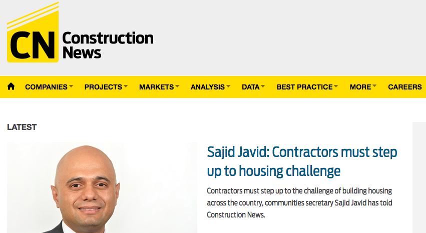 Construction_News_UK_Blog