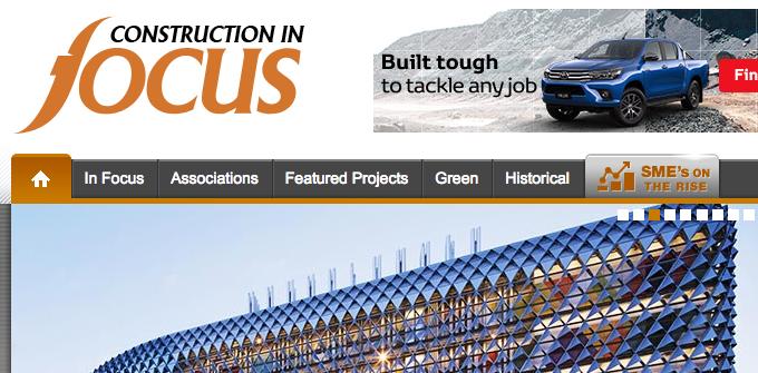Construction_in_Focus_Blog
