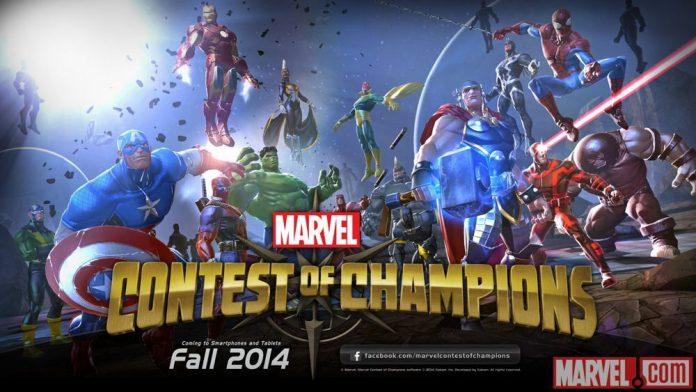 Contest-of-Champions-696x392