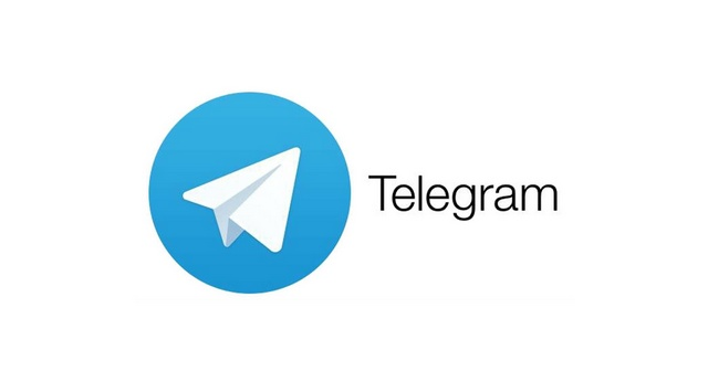 Awesome Telegram Bots To Boot