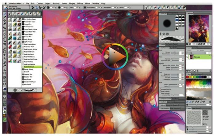 Corel-Painter-696x442