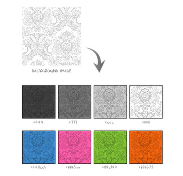 Creating-Reusable-Versatile-Background-Patterns
