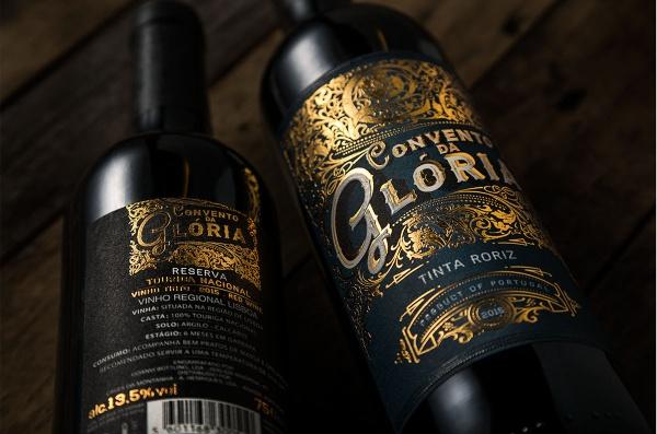 Creative-Wine-Packaging-Design-1