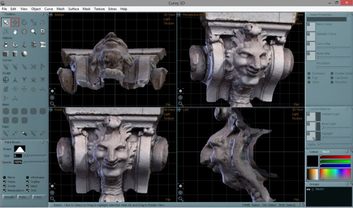 Curvy-3D-696x411