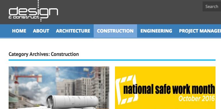 Design__Construct_Blog