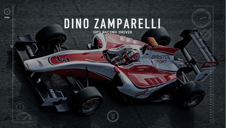 Dino-Zamparelli
