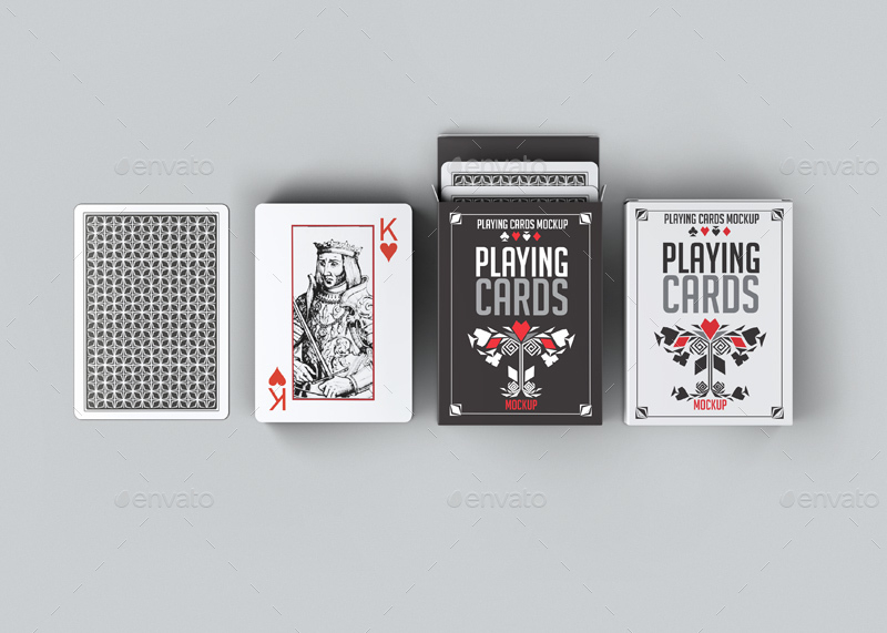 Display-Playing-Cards-Mock-Up