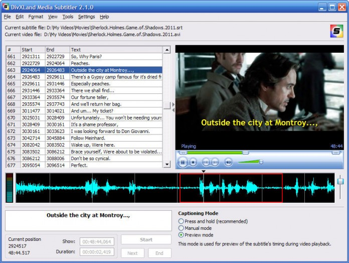 DivXLand-Media-Subtitler-696x524