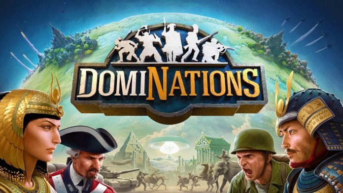 DomiNations-696x392