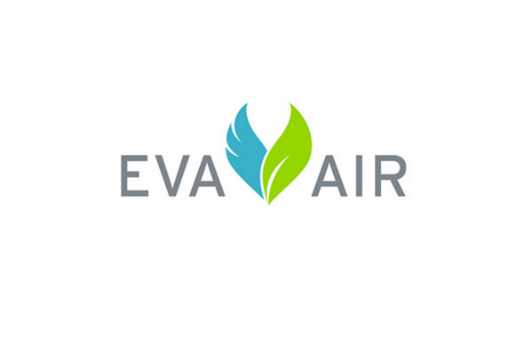 EVA-Air-Redesign