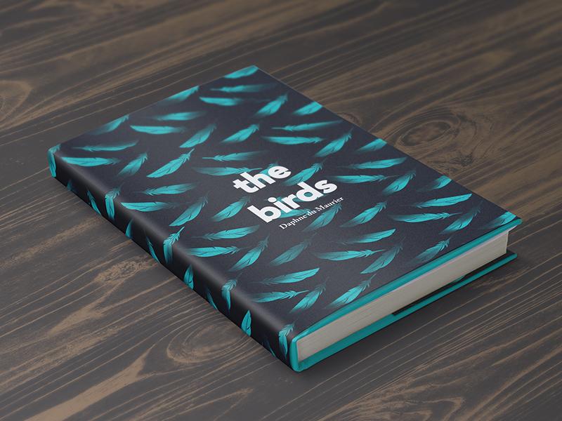 Editable-Book-Mockup