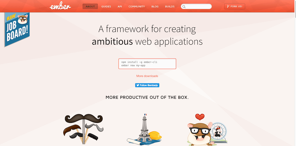 Ember.js-A-framework-for-creating-ambitious-web-applications.