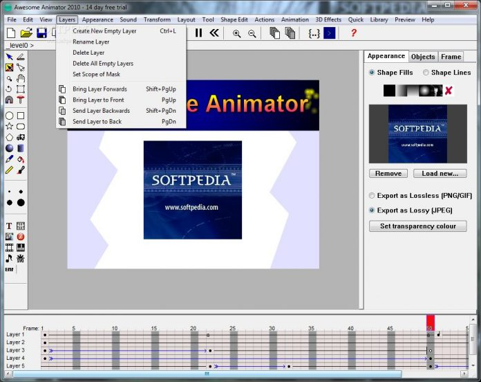 Express-Animator-696x552