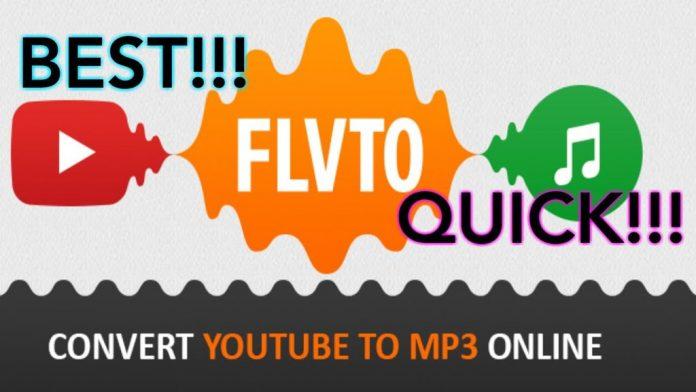 FLVto-696x392
