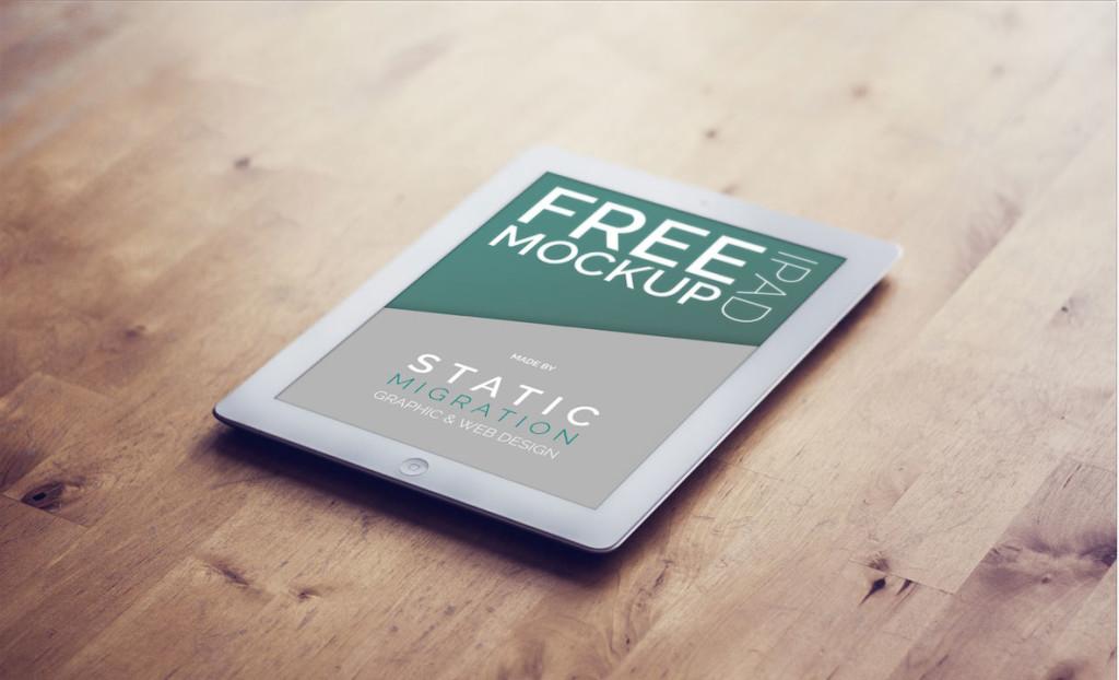 FREE-MOCK-UPS-PSD-IPAD-1024x622