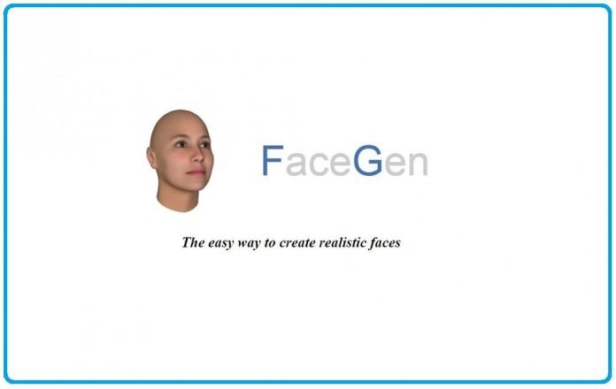 FaceGen-696x440