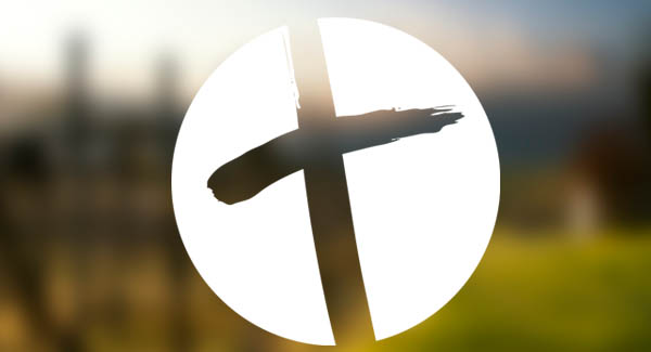 Faith-Community-Church-Logo