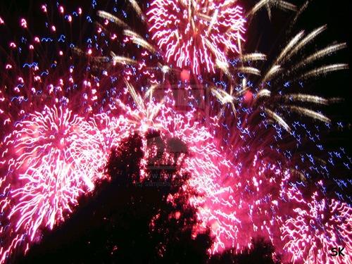 Fireworks_2_by_samjade