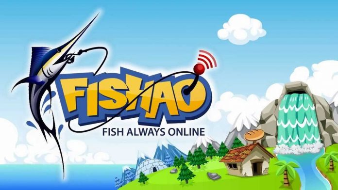 Fishao-696x392