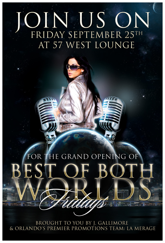 Flyer__Best_Of_Both_Worlds_by_TheSpinxSage