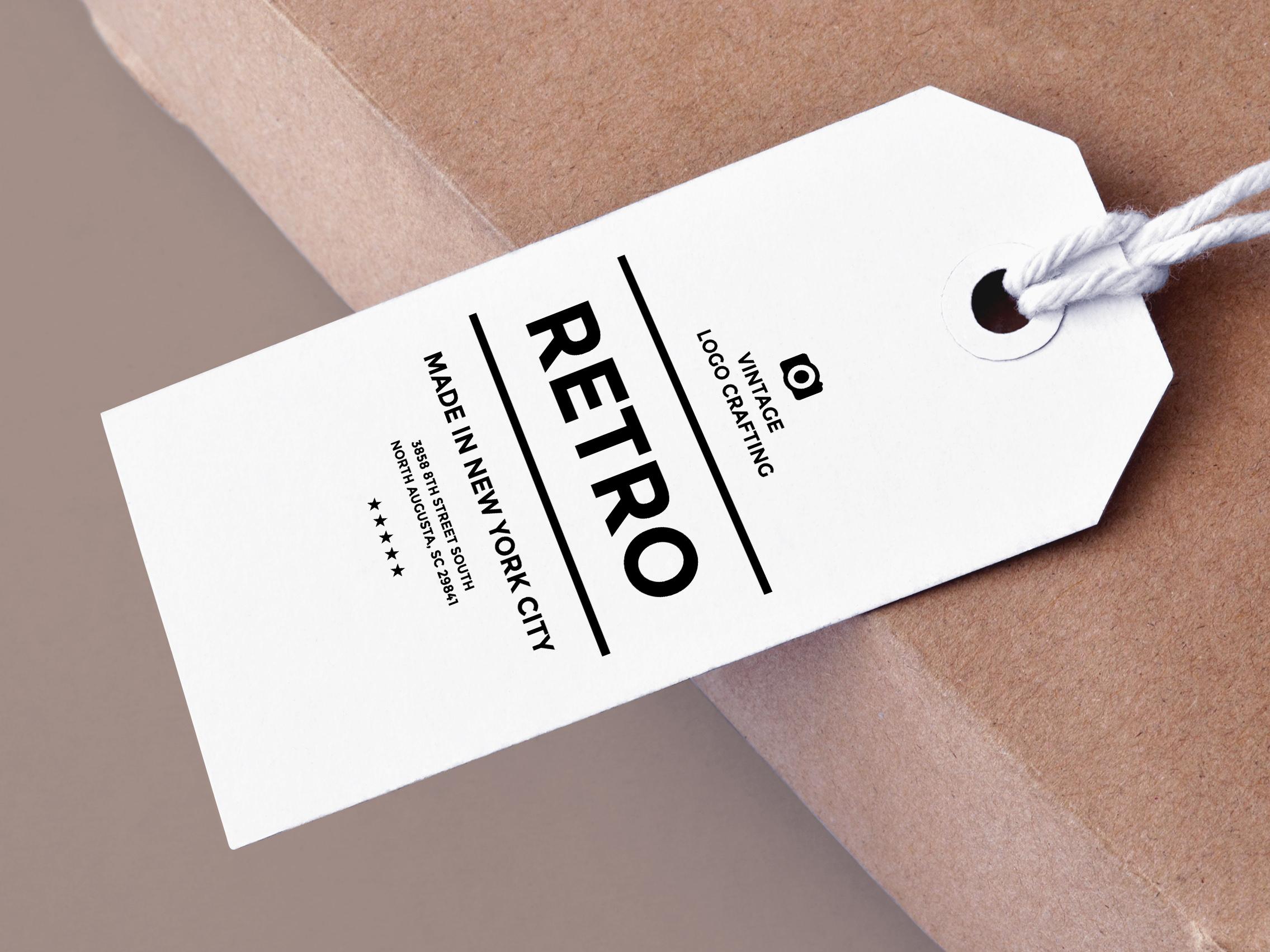 Free-Cardboard-Tag-Mockup