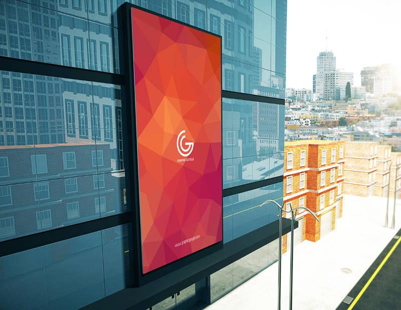 Free-Promotional-Building-Billboard-Mockup
